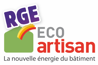 Experts RGE (Reconnu Garant de l'Environnement)