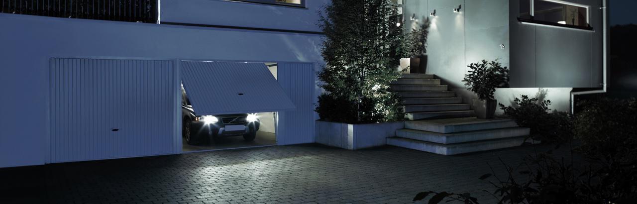 portes-garages-basculantes.jpg