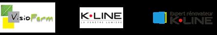 Expert K•LINE
