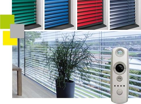 brises soleil brise soleil orientable visioferm 68. Black Bedroom Furniture Sets. Home Design Ideas