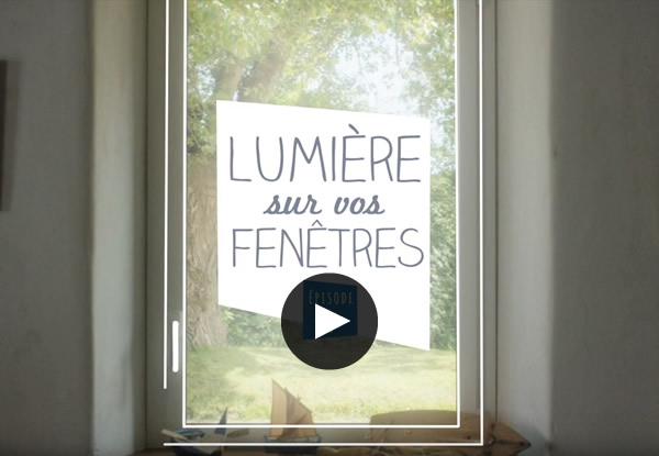 lumiere-sur-vos-fenetres-4.jpg
